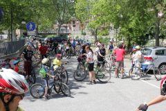 munta-in-bike2013-002