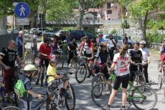 munta-in-bike2013-003