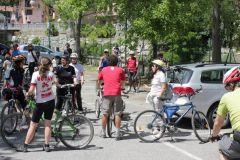 munta-in-bike2013-004