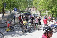 munta-in-bike2013-005