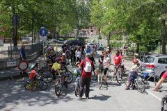 munta-in-bike2013-006