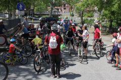 munta-in-bike2013-007