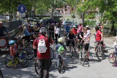 munta-in-bike2013-008