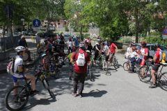 munta-in-bike2013-009