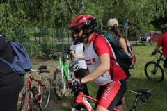 munta-in-bike2013-013