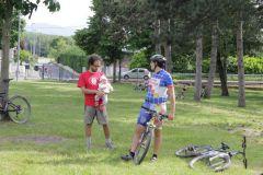 munta-in-bike2013-014
