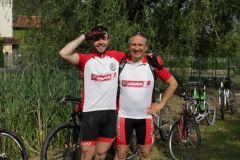munta-in-bike2013-015
