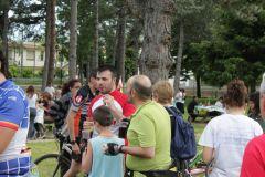 munta-in-bike2013-018